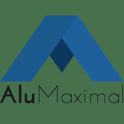 Alumaximal
